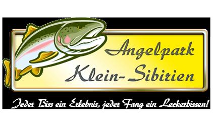 Angelpark Klein-Sibirien 2019